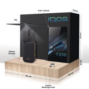 PLV-IQOS