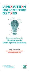 print-kakemono-Credit-agricole