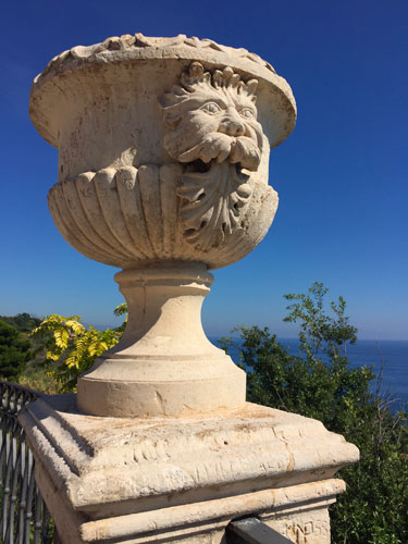 photo acireale belvedere sicilia